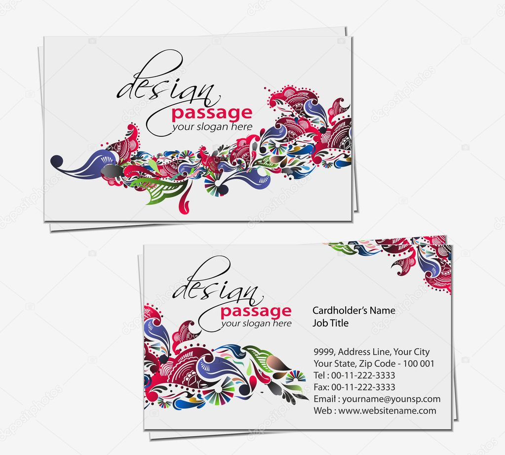 https://www.nonameprinting.com/images/products_gallery_images/depositphotos_6275676-stock-illustration-vector-business-card-set19.jpg